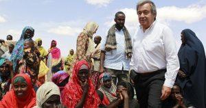guterres-somalie