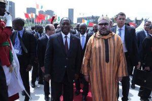 m6-ouattara