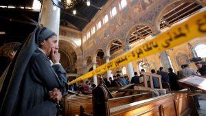 attentat-anti-coptes