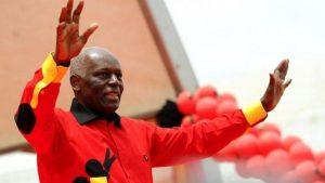 elections-angola