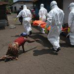 maladie inconnue au Liberia