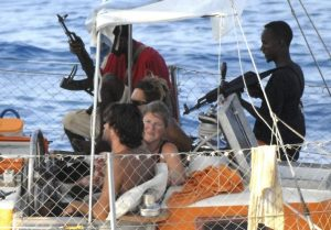 somalie-pirates
