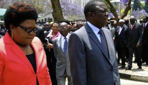zimbabwe-opp