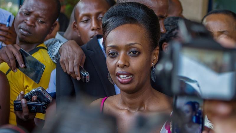 Afrique : Voici les scandales qui ont secoué le continent en 2017