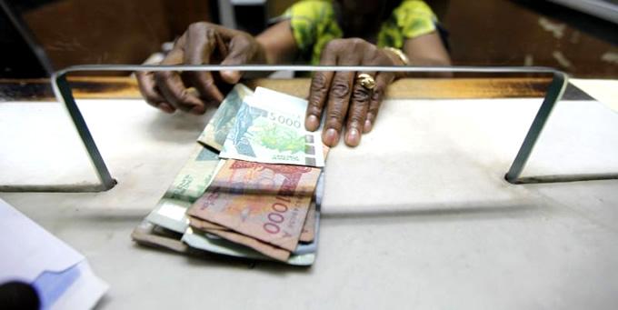 """Résultat de recherche d'images pour """"Microfinance, Afrique"""""""
